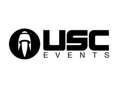 USC-Events-Inverted-2